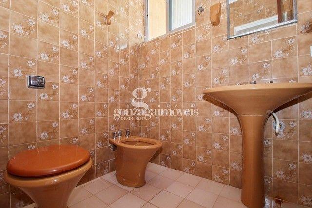 Apartamento para alugar com 3 dormitórios em Batel, Curitiba cod:09530001 - Foto 13