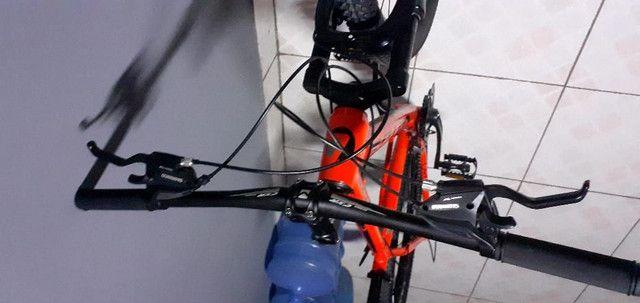 Bike Aro 29 CRX - Foto 2