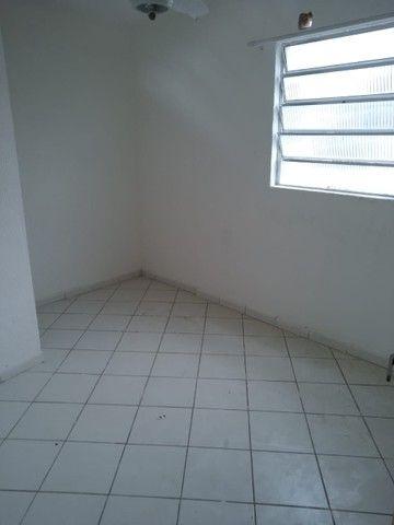 2 quartos Poximo ao banco do brasil de afogados! - Foto 12