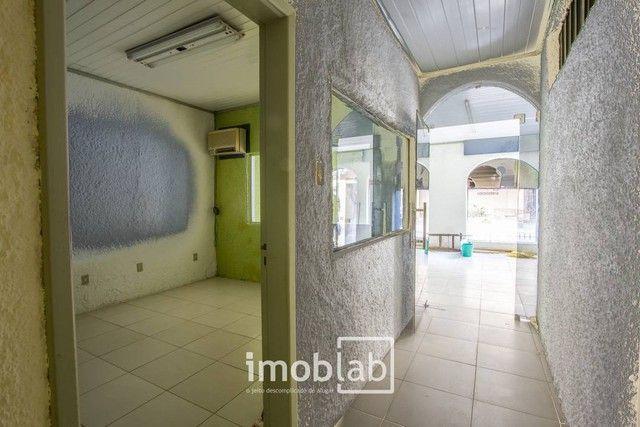Imóvel comercial com ótima localização - 9 Salas - Foto 5