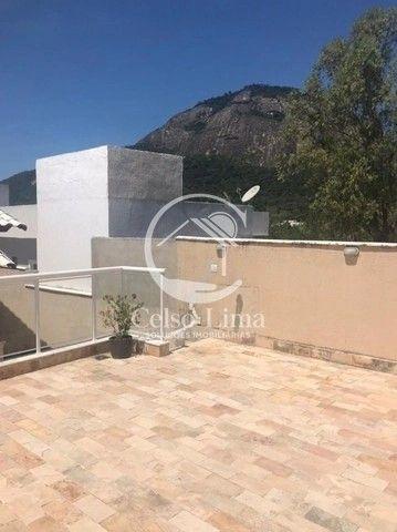 Casa de condomínio à venda com 3 dormitórios em Inoã, Maricá cod:103 - Foto 4