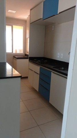 Apartamento no Bairro Damas 3 Quartos 74m2 2 Vagas Sobressolo - Foto 11
