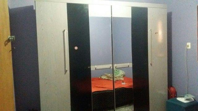 móveis  - Foto 2