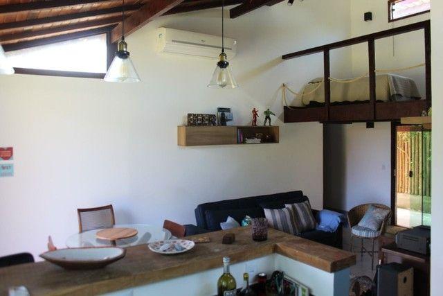 Rr Linda Casa no Condomínio Búzios Country .<br><br> - Foto 6