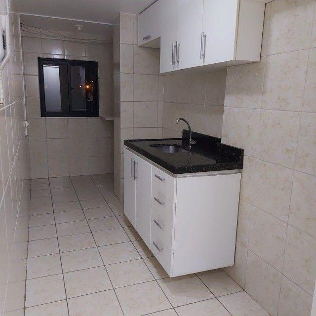 Apartamento Tambauzinho  - Foto 14