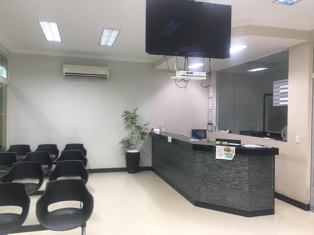Oportunidade para dentistas e protéticos - Iranduba/AM - Foto 4