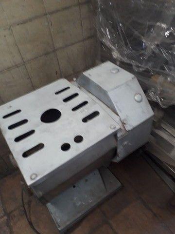 Cortador de frios filizola - Foto 6