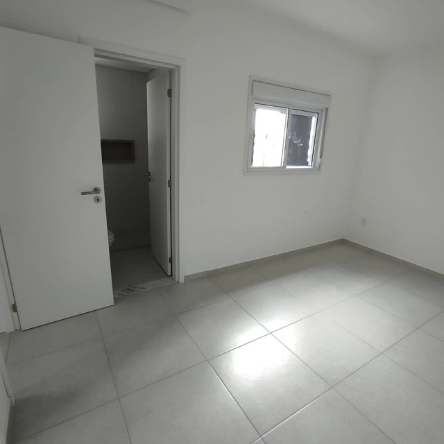 Apartamento 3 quartos Novo  - Foto 3