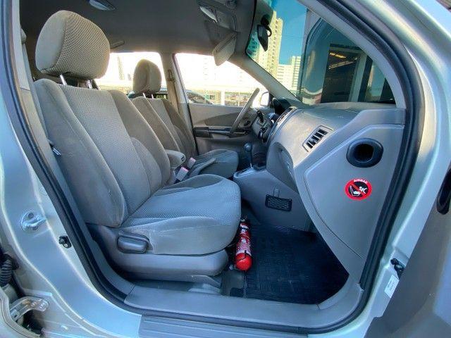 Hyundai Tucson GLS 2013 Automático - Foto 13