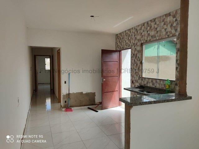 Casa à venda, 1 quarto, 1 suíte, 2 vagas, Jardim Aeroporto - Campo Grande/MS - Foto 6