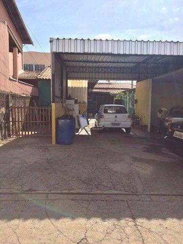 Casa à venda com 4 dormitórios cod:VCA000681 - Foto 4