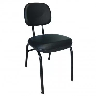 cadeira cadeira cadeira cadeira cadeira cadeira cadeira cadeira cadeira cadeira secretaria