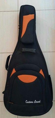 Bag Custom Sound - Foto 2