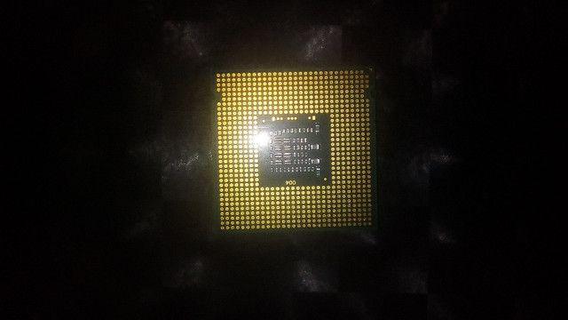 Processador Intel® Pentium® E6700, LGA775 - Foto 3