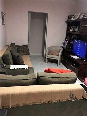 Apartamento Padrão à venda em Florianópolis/SC - Foto 12