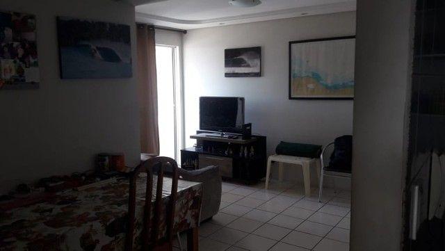 T.C-  Apartamento lindo a venda com 2 quartos.  cod:0029 - Foto 7