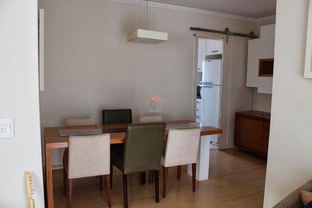 Cobertura para locação, 4 quartos, 3 vagas - Vila Mariana - São Paulo / SP - Foto 8