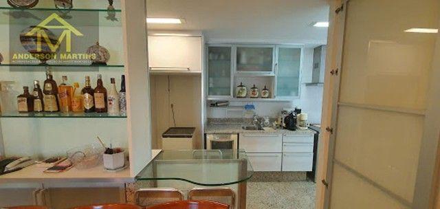 Apartamento 2 quartos Ed. Palladium Cód: 18028 AM - Foto 2