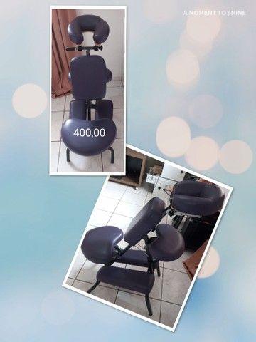 Cadeira para Quick