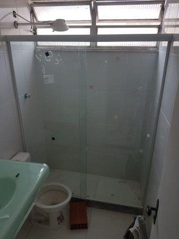 Box blindex banheiro pronta entrega - Foto 5