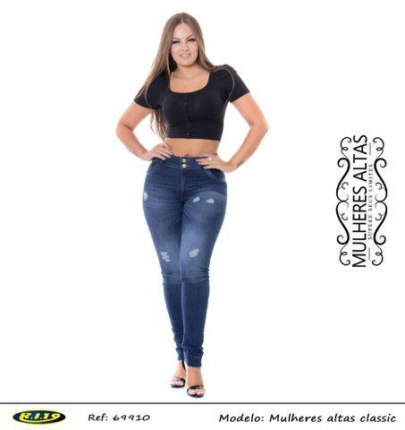 Calças Ri19  - Foto 2