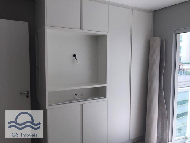 Balneário Camboriú - Apartamento Padrão - Centro - Foto 5