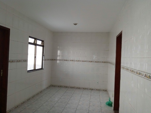 Apartamento 3 quartos sendo um suíte , 104m²,  2 vagas garagem, ótima localização - Foto 11