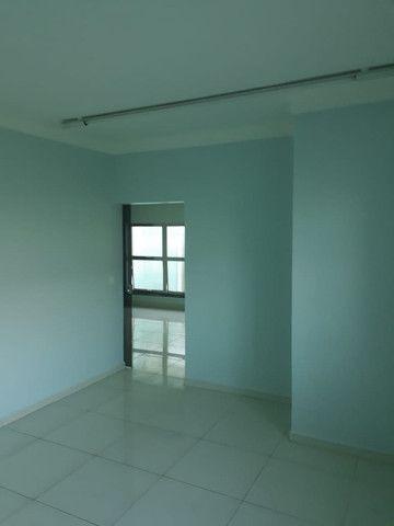 Alugo com 9 salas, ideal para clínicas, escritórios, consultórios, estéticas ... - Foto 3