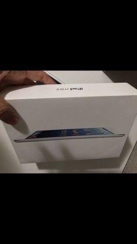 iPad mini 3g+Wi-Fi 16gb - Foto 4