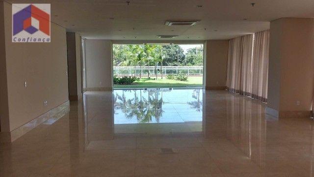 Apartamento à venda no bairro Meireles - Fortaleza/CE - Foto 15