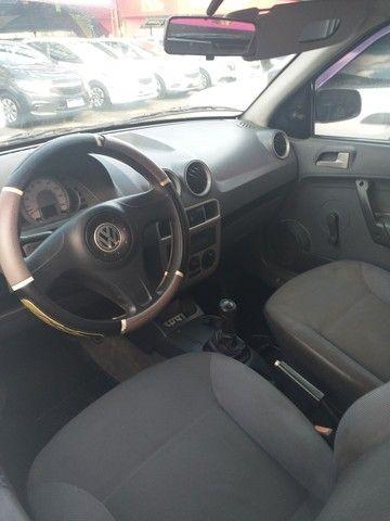 Gol 1.0 8v g4 2p 2009 flex manual carro está muiito bom!!!