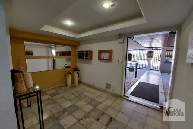 Apartamento à venda com 2 dormitórios em Buritis, Belo horizonte cod:335104 - Foto 18