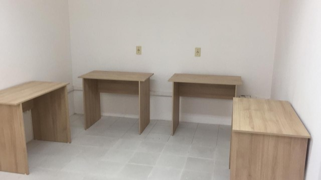 Mesas de escritorio  - Foto 3