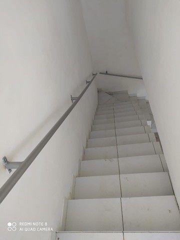 Excelente Duplex c/2 apartamentos em Caruaru (Cidade Alta, Agamenon, Petropolis, Centro) - Foto 6