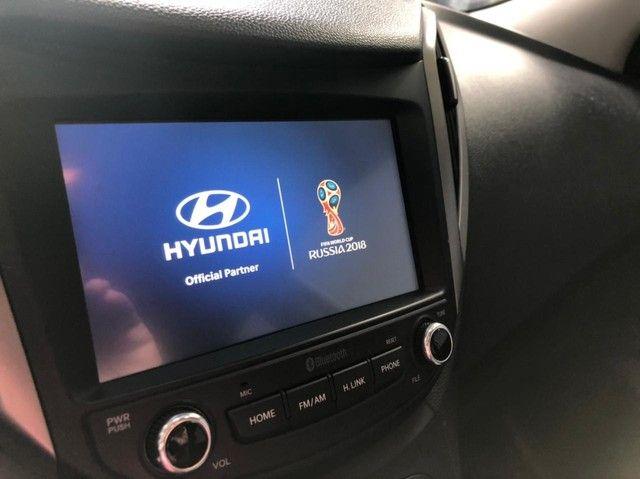 Hb20 1.0 Copa do mundo - Foto 11