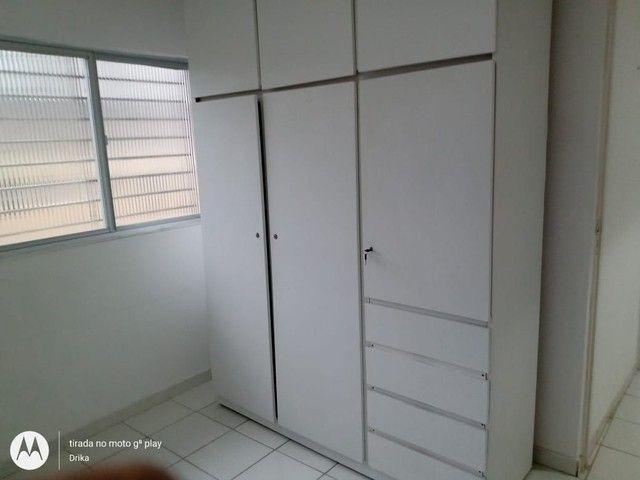 Apartamento para alugar com 2 dormitórios em Boa viagem, Recife cod:18756 - Foto 5