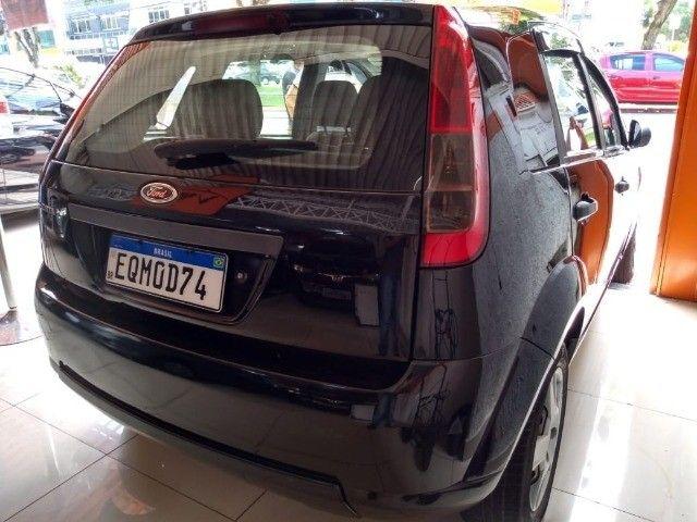 04 L - Ford Fiesta Class / Perfeito!!! - Foto 3