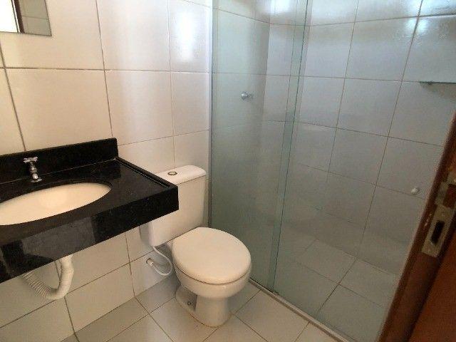 Oportunidade no Geisel - Apartamento na principal - 58 metros - Documentação Inclusa - Foto 18