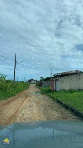 Terreno no bairro Mar do Norte - Rio das Ostras / RJ - Foto 7