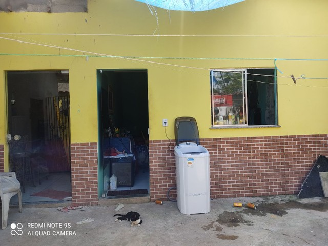 Casa no tapana - Foto 2