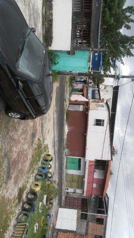 Casa em Dias Dávila - Foto 7