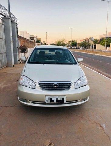 Corolla xei automático  - Foto 4