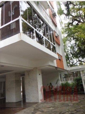 Apartamento para alugar com 3 dormitórios em Moinhos de vento, Porto alegre cod:9083 - Foto 19