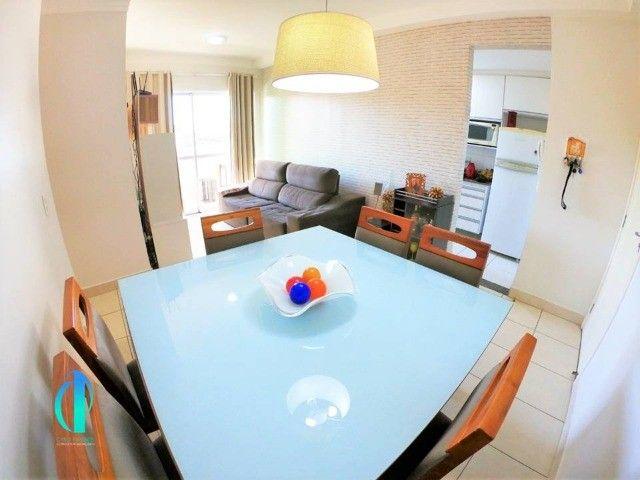 Apto 3 qtos c/suíte - Dream Park Residence - Vaga coberta - Foto 2