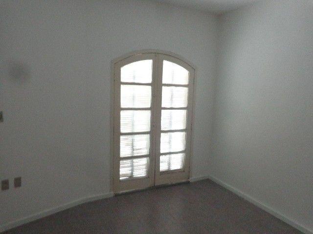 Casa para alugar com 3 dormitórios em Passo d areia, Porto alegre cod:1490 - Foto 15