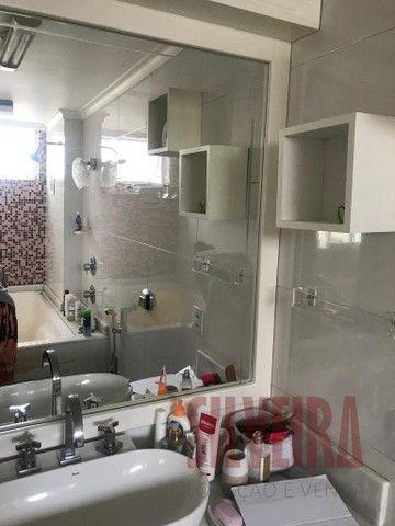 Apartamento para alugar com 3 dormitórios em Moinhos de vento, Porto alegre cod:9083 - Foto 13