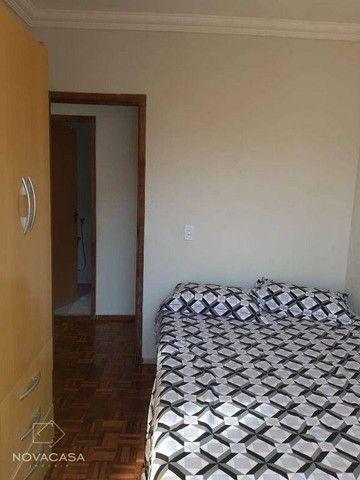 Apartamento com 3 dormitórios à venda, 65 m² por R$ 185.000,00 - São João Batista (Venda N - Foto 15