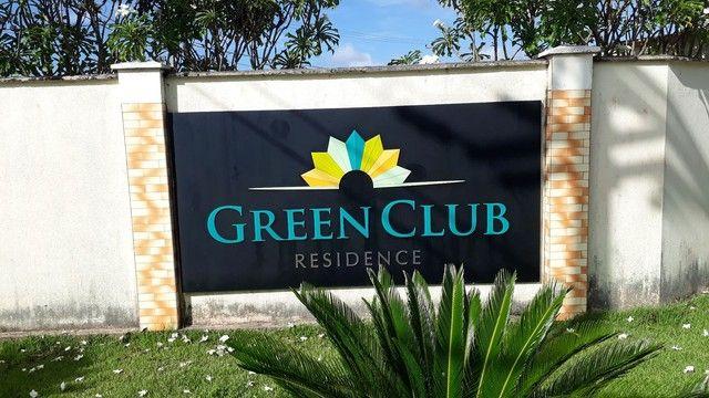 5- Green Club- Lotes sem burocracia pronto para construir - Foto 2