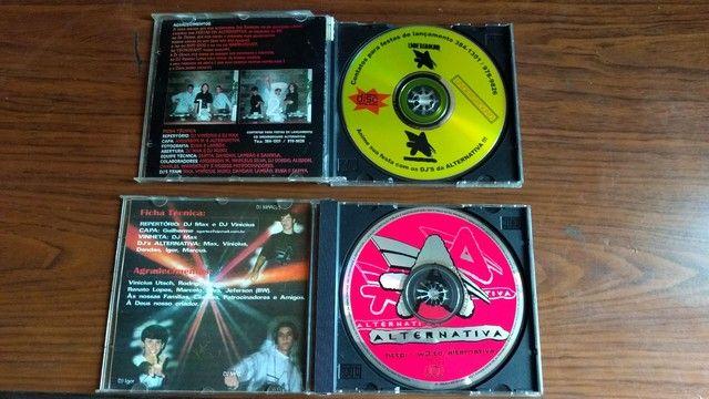 CD Underground unidade - Foto 6