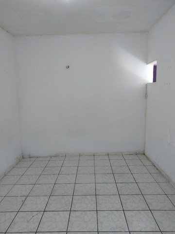 Aluga-se kitnet no boa esperança no Dirceu - Foto 6